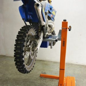 EasyLift1500 Motorcycle Adapter