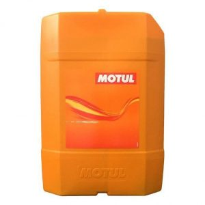 MOTUL 300V 4T Factory Line Road Racing 15W50 Motor Oil 20 Litre Decant Drum
