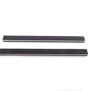 AutoLift 3000 Beam Pad (Set of 2)