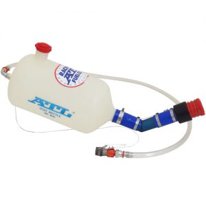 ATL Refuelling Bottle