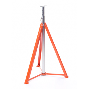 Autolift Car Stand Support – Small